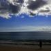Album - Atlanti-óceán, partvidék, Portugália