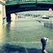 Album - A víz az úr...