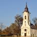 Kápolna - Cziráky kastély