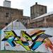 Filatorigát - Graffiti 2