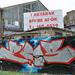 Filatorigát - Graffiti 3
