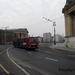 100 éves a Budapesti autóbuszközlekedés
