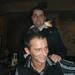Album - 2009.12.05. Juve-Inter közös meccsnézés