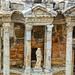 Hierapolis - Turkey 2015 1290