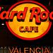 Album - Valencia