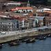 Porto 2018 0780 (2)