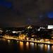 Porto 2018 0629 (2)