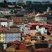 Porto 2018 0784 (2)