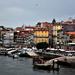Porto 2018 0080 (2)