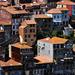 Porto 2018 0942 (2)
