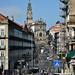 Porto 2018 3106 (2)
