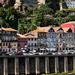 Porto 2018 0981 (2)