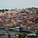 Porto 2018 0823 (2)