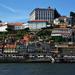 Porto 2018 1044 (2)
