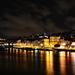 Porto 2018 1311 (2),,