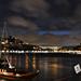 Porto 2018 1286 (2)