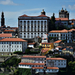 Porto 2018 0965 (2)