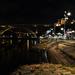 Porto 2018 1282 (2)