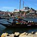Porto 2018 1067 (2)