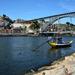 Porto 2018 1005 (2)