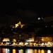 Porto 2018 1309 (2)