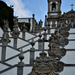 Braga 2018 1523 (2)