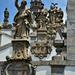 Braga 2018 1535 (2)