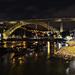 Porto 2018 1280 (2)