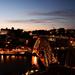Porto 2018 1714 (2)