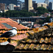Porto 2018 2002 (2)