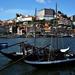 Porto 2018 1088 (2)
