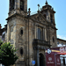 Braga 2018 1561 (2)