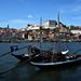 Porto 2018 1079 (2)