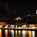 Porto 2018 1308 (2),,