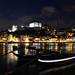 Porto 2018 1278 (2)