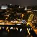 Porto 2018 3280 (2)