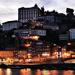 Porto 2018 1245 (2)