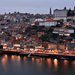 Porto 2018 3243 (2)