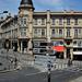 Porto 2018 3755 (2)