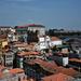 Porto 2018 3774 (2)