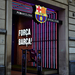 Barcelona 0138 (2)
