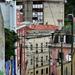 Lisszabon 0293