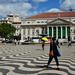 Lisszabon 0114