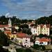 Lisszabon 1723