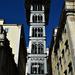 Lisszabon 1890