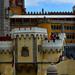 Lisszabon 1539