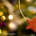 December csillag 4 3 kisklau