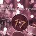 Advent 17