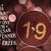 Advent 19