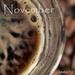kávé indafoto 640x960 másolata